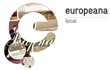 Europeana Local Project