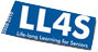 LL4S Project